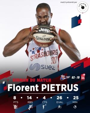florent_pietrus_sigman_du_match.jpg