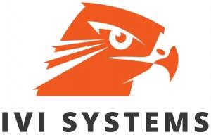 ivi_systeme_test.jpg