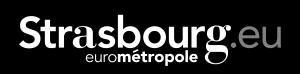 strasbourg.eu_eurometropole_signature_noire.png