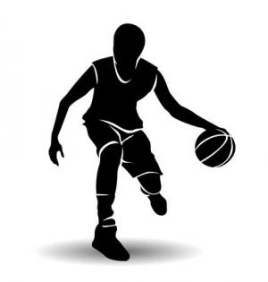 46853839-vecteur-silhouette-de-joueur-de-basket-ball-avec-le-ballon.jpg