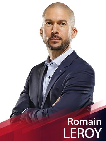 romain_leroy.jpg