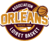 Orleans association loiret basket