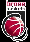 Brose-Basket-Bamberg