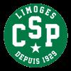CSP-Limoges