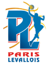 PNGParis-Levallois