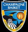 logo_ccr_basket2
