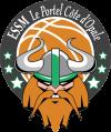 logo-essm-site