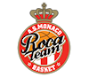 AS Monaco Roca Team