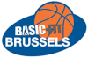 logo-brussels-basketball