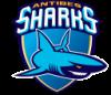 logo-sharks-128x110