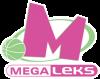 KK_Mega_Leks_logo