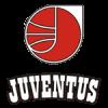 Bc_juventus_logo