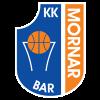 KK_Mornar_logo