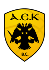 aek-athenes.png