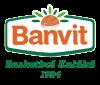 banvit.png