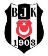 besiktas_jks_official_logo.png