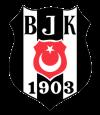 besiktas_jks_official_logo.png