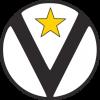 virtus_pallacanestro_bologna_logo.png