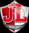 jl_bourg_en_bresse.png