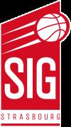 logo_sig_stras.png