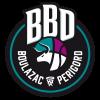 boulazac_2019.png