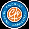 logo_roanne.png