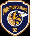 metropolitans92.png