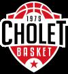cholet_basket_1975.png