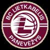 bc_lietkabelis.png
