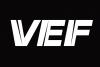vef_riga_site.jpg