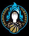 logo_champagne_basket.png
