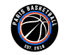 logo_paris_basketball_couleur.png