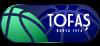 tofas_logo.png