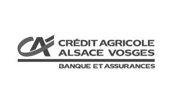 Crédit-Agricole-Alsace-Vosges-rect2