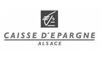 ALSACE_VERTICAL_QUADRI