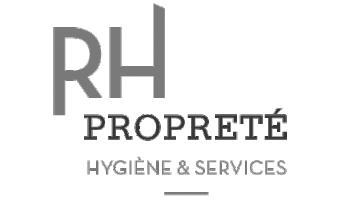 rh-multiservice.png