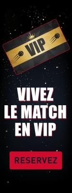 bandeaux VIP.jpg