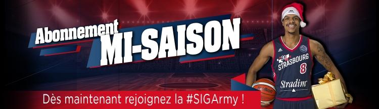 header_mi-saison_2.jpg