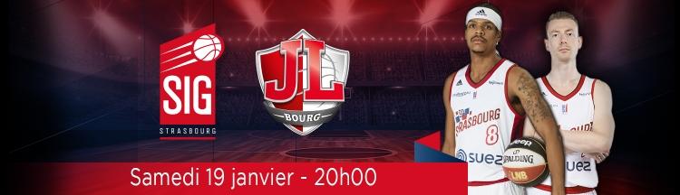 header_bourg.jpg