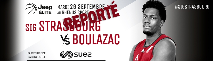 boulazac_reporte.jpg