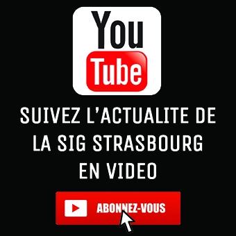 banniere_souso_classement.jpg