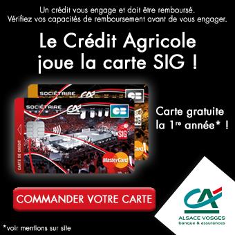 banniere_crédit agricole_340x340.png