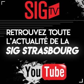 pub_youtube.jpg
