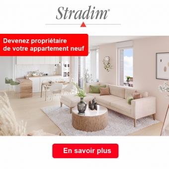 stradim_banniere_720x720px_2021-2.jpg