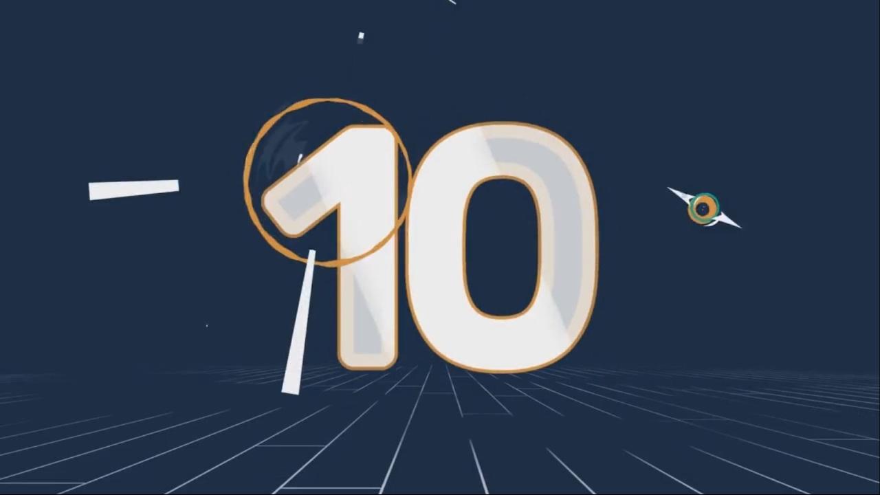 Top10 de la SIG Strasbourg en Basketball Champions League