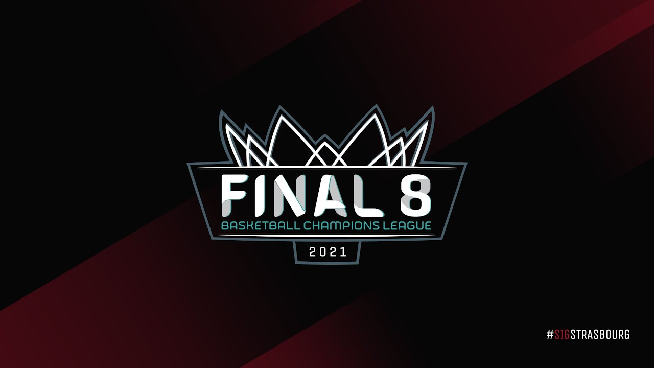 [Teaser] FINAL 8 : here we are !