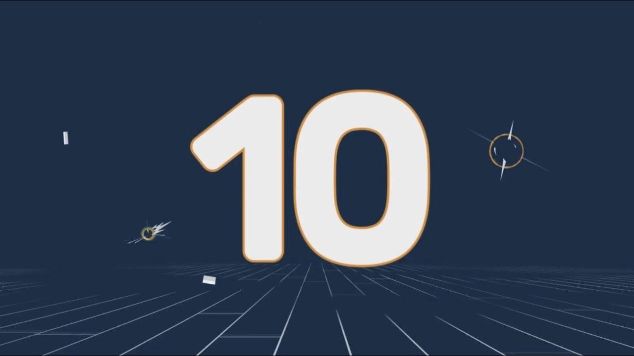 Top10 de la SIG Strasbourg en saison régulière de BCL