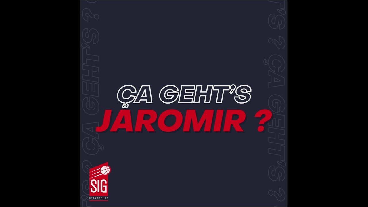[S2-E] Ca geht's Jaromir