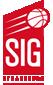 SIG basketball
