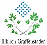 Ville Illkirch